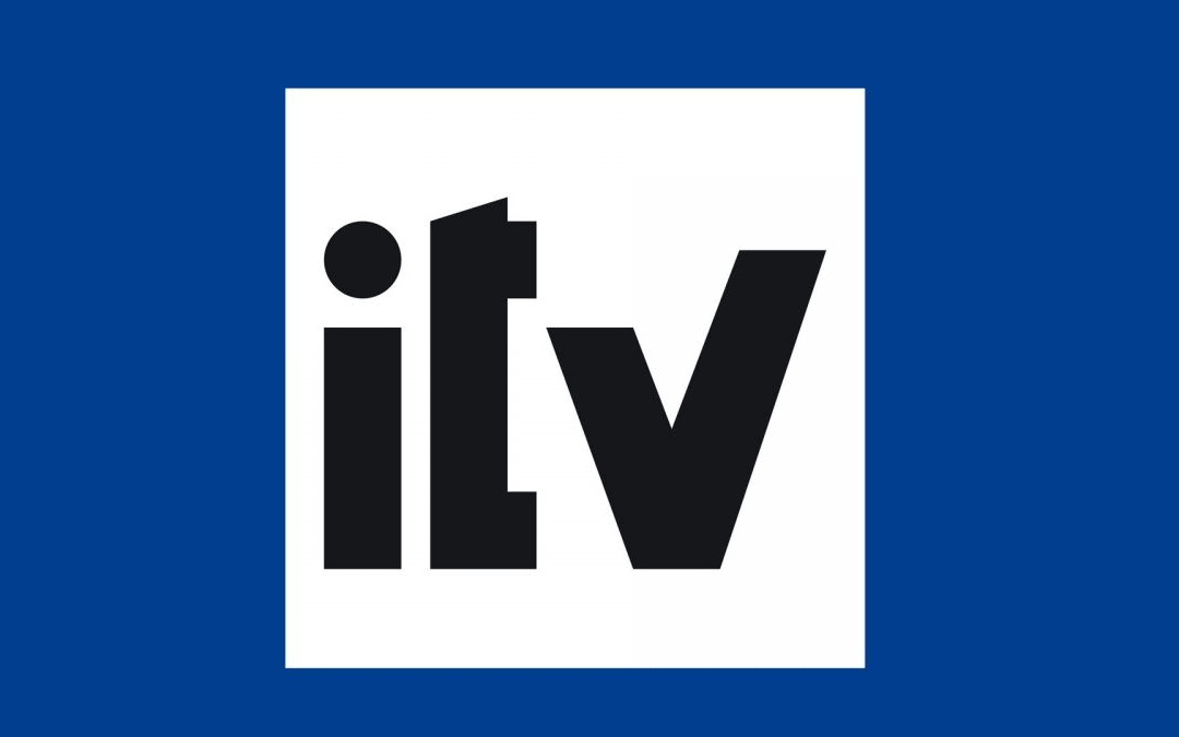 ¿Cuándo tengo que pasar la ITV?