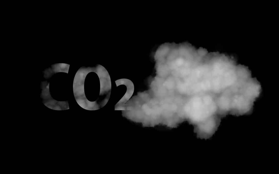 ¿Cuánto me va a costar el impuesto del CO2?