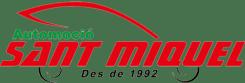 taller-en-el-masnou-logo